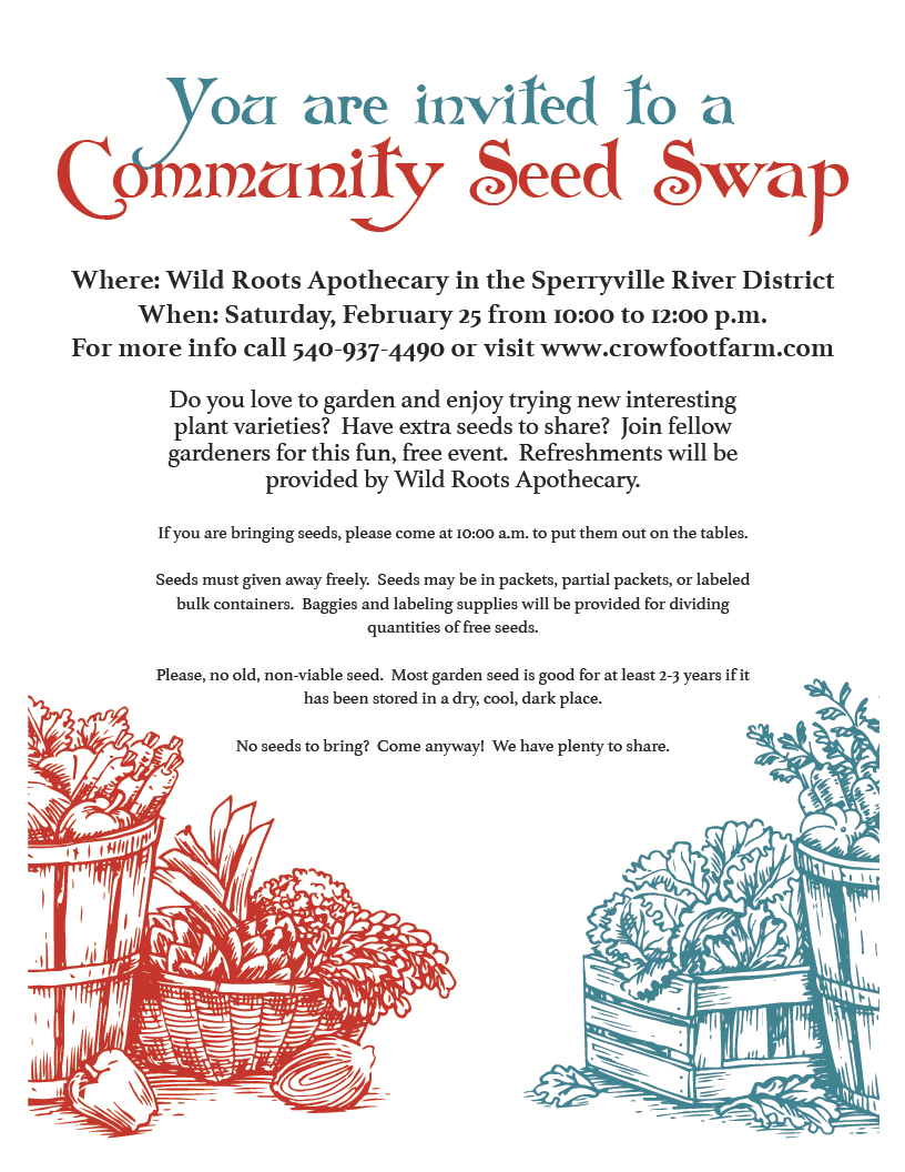 SeedSwap-flyer